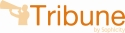 City Government Website Management